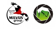 "7th International ""Milvus"" Nature Photography Contest"